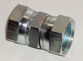 Адаптеры и переходники BSP BS 5200:1997 BS5200 BSI5200