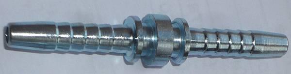 фитинг для ремонта разрыва шланга KARCHER