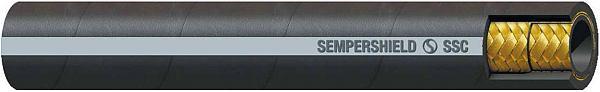 гидрошланг РВД оплеточной конструкции SEMPERIT SEMPERSHIELD SSC DIN EN 857 2 SC