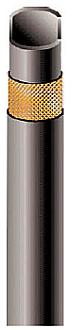 Промышленный шланг для воздуха/воды SEMPERIT PLO