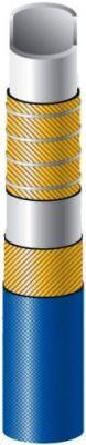 Рукав напорно-всасывающий для жира SEMPERIT LM4S/SF 1500 - NBR Lebensmittel/Fatty Goods D