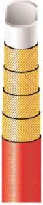 Рукав напорно-всасывающий для напитков SEMPERIT LMB-Butyl Lebensmittel/Food D 12bar