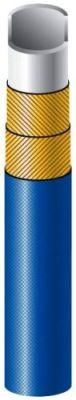 Рукав промышленный для очистки SEMPERIT LMD Lebensmittel/Dampf/Food/Steam PN 6 bar 164°С