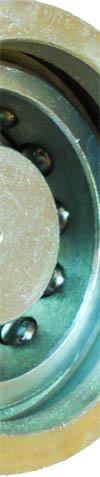Быстроразъемные соединения для гидравлических систем