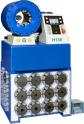 Радиальный пресс TUBOMATIC H135ES кольцевого обжима