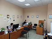 Вакансия Менеджер по работе с клиентами в Санкт-Петербурге