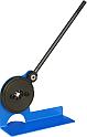 Мобильный пресс для обжатия гидрошлангов OP Spl TUBOMATIC H25