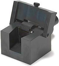 UNISPEED USFL 01 MAN оборудование с ручным приводом O+P для предварительного монтажа врезных колец DIN 3861 DIN 2353 развальцовки труб DIN 2391 DIN EN 10216-5