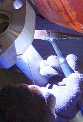 Труба прецизионная гидравлическая высокого давления DIN 2391 ГОСТ 9567-75 ГОСТ 8734-75