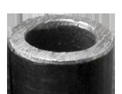 устройство для снятия фаски трубы DIN2391 DIN2353