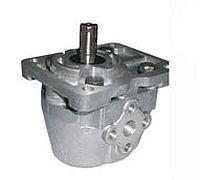 продажа шестеренный насос НШ-10 характеристики