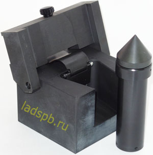 UNISPEED USFL 01 оборудование O+P для предварительного монтажа врезных колец DIN 3861 DIN 2353 развальцовки труб DIN 2391 DIN EN 10216-5