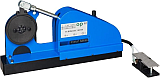 Мобильный пресс для обжатия гидрошлангов OP Spl TUBOMATIC H25PI